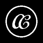 Logos_Aguib-01 (1)